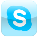 Skype VoiceStakk Bonus