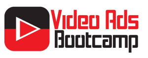 Video ads boot camp by Justin Sardi