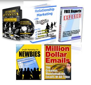 Webfire- 3.0- Bonus- Email-marketing package