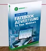 Facebook-Advertising-for-webinars