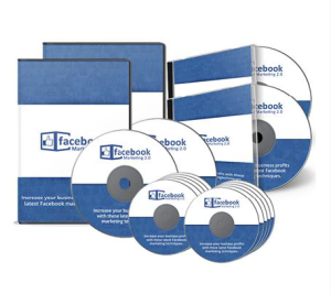 Webinar-JEO-Facebook-PACKAGE