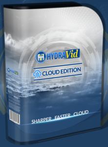 Hydravid-bonus-for-webinar-jeo