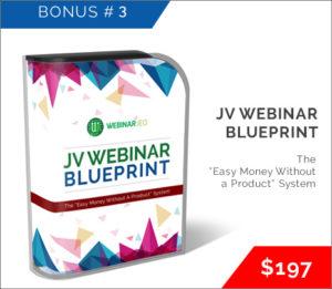 webinar-jeo-bonus-3