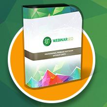 Webinar-JEO