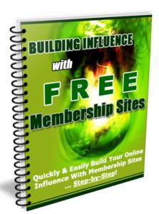 membership_report_MemberHub