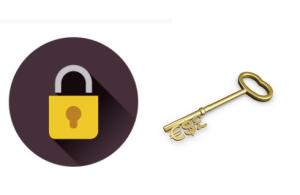 30_keys
