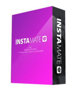 Instamate-Instagram-Marketing-Software-Solution-Review