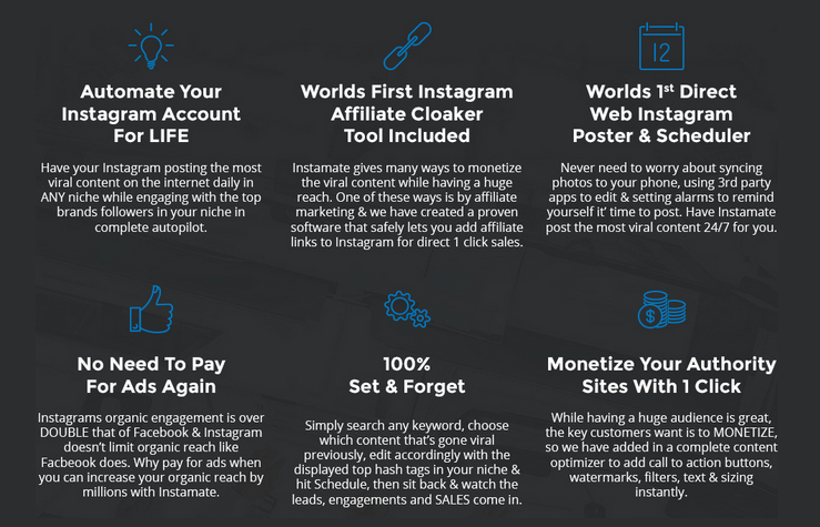 Instamate-Review-Features-Benefits