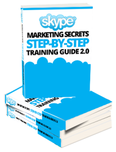 Skype-marketing-secrets