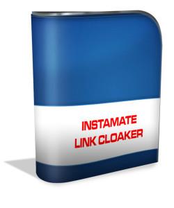 Instamate_Link_cloaker