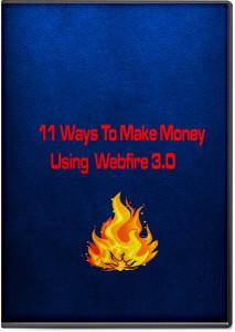 11-Ways--To-Use-WebFire-3.0
