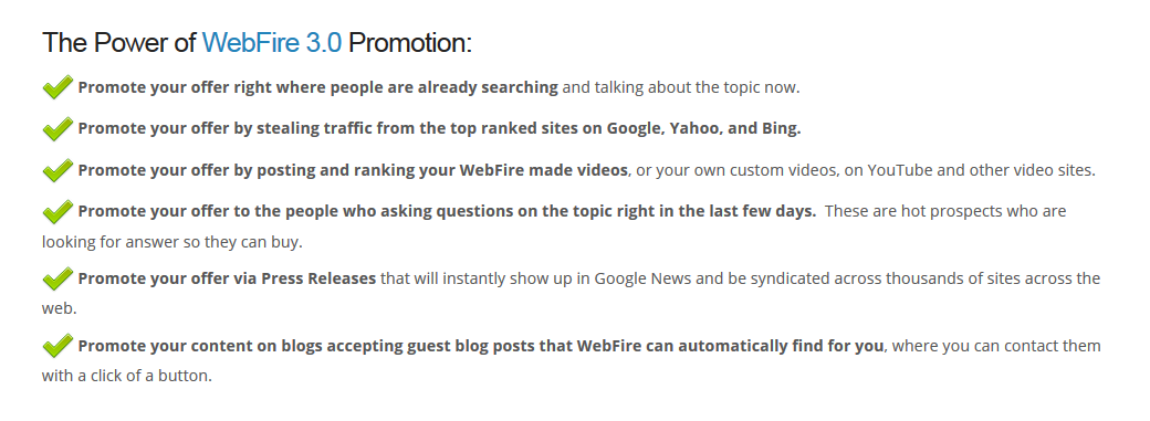 Webfire-3.0-Promotional-features