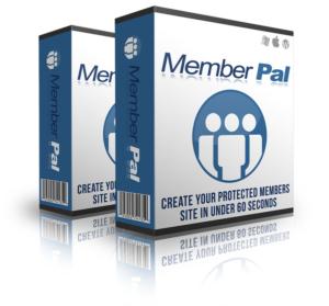 memberpal-review