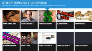jetset-xtreme-case-study_-archive