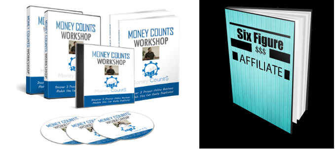 workshop-money-counts-100k-affiliate