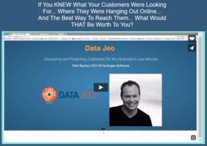 Data-JEO-Demo-Webinar-Replay-Data-JEO-Review