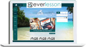 Everlesson-review-and-epic-bonus
