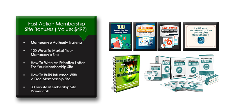 Everlesson_bonus_Membership_site_bonus_package