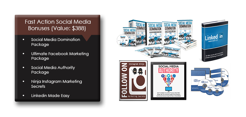 data-jeo-social-media-bonus-package