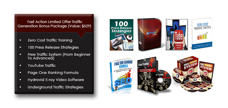 data_jeo_Bonus_Free_Traffic_package