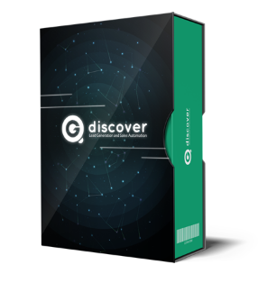 Discover-lead-generation-software